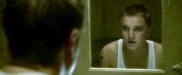 Eminem Devon Sawa Stan