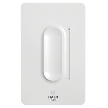 HALO Anyplace Bluetooth Dimmer Switch