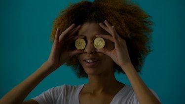 Bitcoin at the Bodega