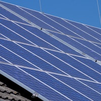 Stop Procrastinating and Find Out How Much Money You'll Save by Going Solar