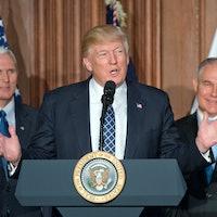Rumors of EPA Website Shutdown Create a Micro-Panic