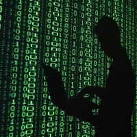 The Hacker Ethic Is a Liberal Virus and a Libertarian Battle Cry