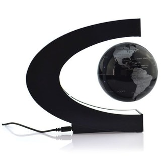 MOKOQI Levitating Globe