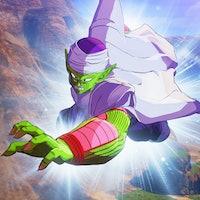 'Dragon Ball Z Kakarot': How to beat Great Ape Gohan as Piccolo