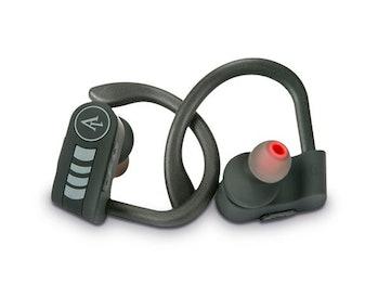 True Wireless Fitness Bluetooth Headphones