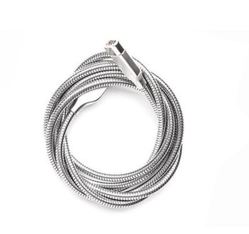 magnetic charger, iphone accessories, macbook accessories, Android accessories