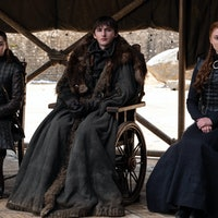 'Game of Thrones' Finale Ending Explained: The New Politics of Westeros