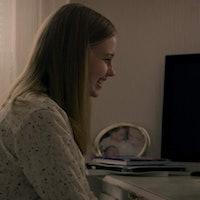 'Black Mirror' Season 5: Release Date, Trailers, Plot, Cast, and More