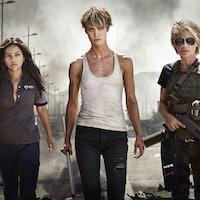 'Terminator: Dark Fate' release date, trailer, cast, and possible sequels