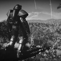 'Fallout 76' Gameplay: Bethesda Will Release More Details at QuakeCon 2018