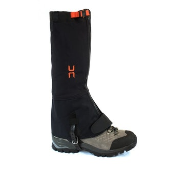 Hillsound Equipment Armadillo LT Gaiters