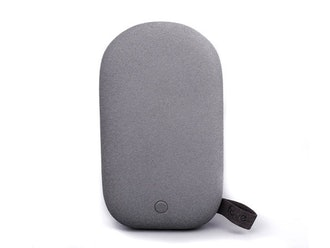QiStone2 Wireless Portable Charger