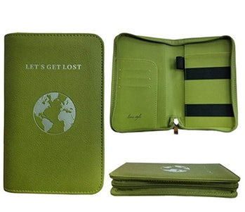 passport, travel, tech, gift, love, Valentine's Day, international, flights