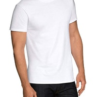 The Best Undershirts For Men