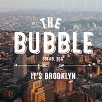 """'SNL' Introduces """"The Bubble,"""" a City That's Actually Just Brooklyn"""