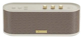 Roland Bluetooth Speaker with Guitar Input