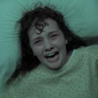 'Slender Man' Spoilers: Ending Seemingly Kills Any Sequel Possibilities