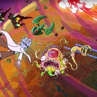 'Rick and Morty' Season 4, Episode 5 stream: How to watch S4E5 online