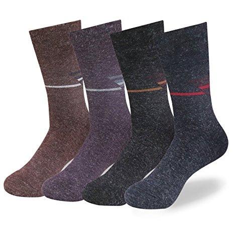 lifewheel socks