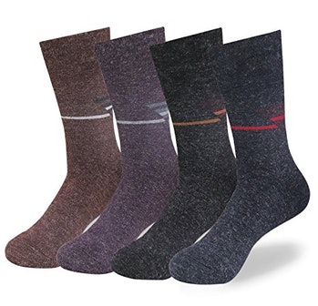 lifewheel socks