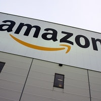 Report: Amazon Is Throwing Itself Into Yet Another Hyper-Competitive Field: Music