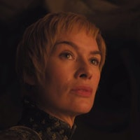 What's Cersei's Prophecy? It May Reveal Her 'Game of Thrones' Season 8 Fate