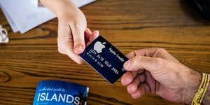 The Apple Credit Card Will Drop in the Spring: Likely Perks, Pros, and Cons
