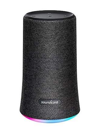 Soundcore 360 Degree Waterproof Speaker