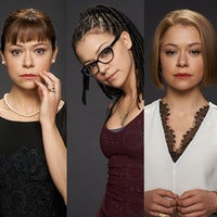 The Final Season of 'Orphan Black' Ends With Clone Centric Episodes