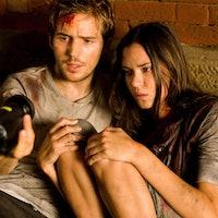Did 'Cloverfield' Deserve Its Spiritual Sequel '10 Cloverfield Lane'?