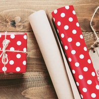 Avoid Last Minute Shopping With These Perfect Valentine's Day Gifts