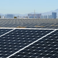 "Annual Solar Installations to Hit ""2 Million Within the Next 2 Years"""