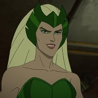 Marvel Phase 4 theory: A seductivevillain could shake up 'Thor 4'