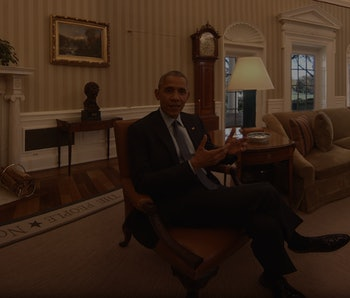 Obama White House Vr Tour On Oculus Will Make You Nostalgic,Dracula Castle Inside Halloween Dracula Castle Inside Transylvania
