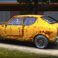 'My Summer Car' Opts for a Virtual Finnish Summer