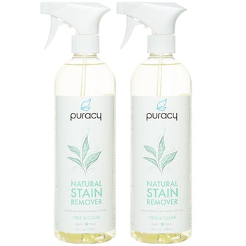 Puracy Stain Remover