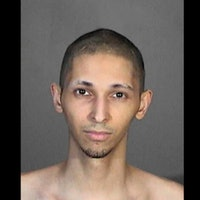 Man Accused of 'Call of Duty' Swatting Death Charged With FCC Bomb Threats