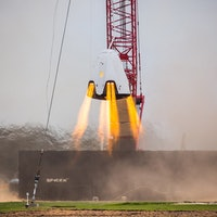 Everything You Need to Know About SpaceX's Dragon 2 Crew Vehicle