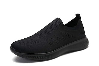 DREAM PAIRS Slip-On Walking Shoe