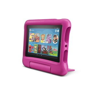 All-New Fire 7 Kids Edition Tablet