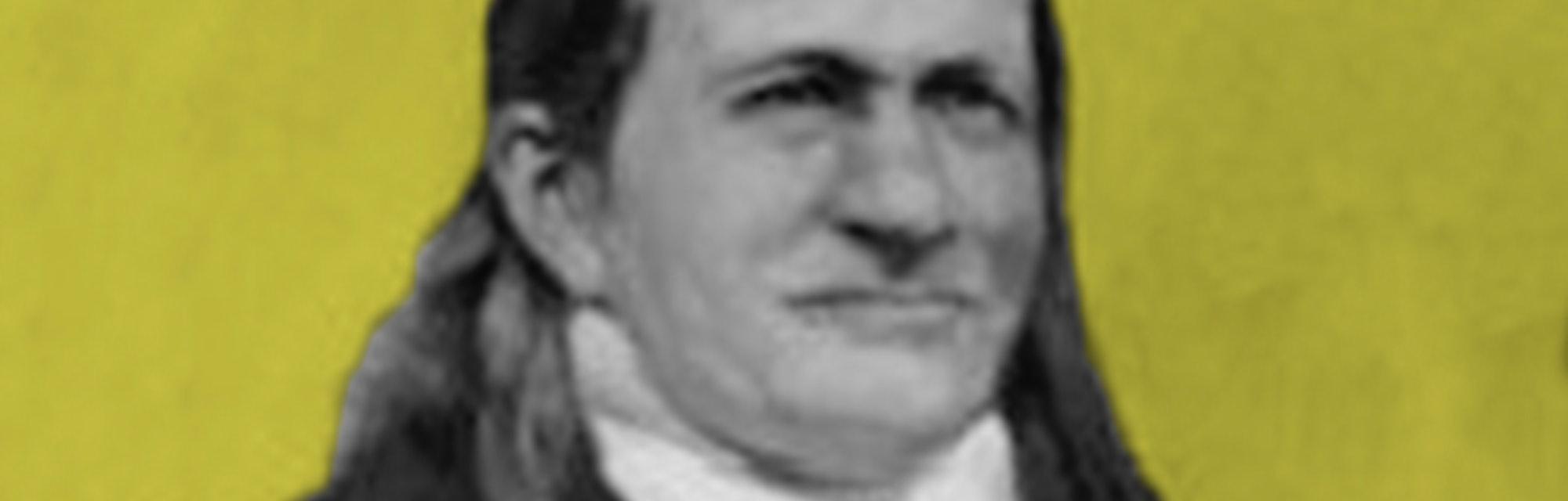 Friedlieb Ferdinand Runge Dripped Chemicals in Cat Eyeballs for ...