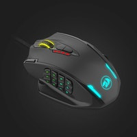 The Best Gaming Mouse for Big Hands
