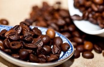 coffee-aroma-food-produce-drink-chocolate - Must Link to https://coffee-channel.com