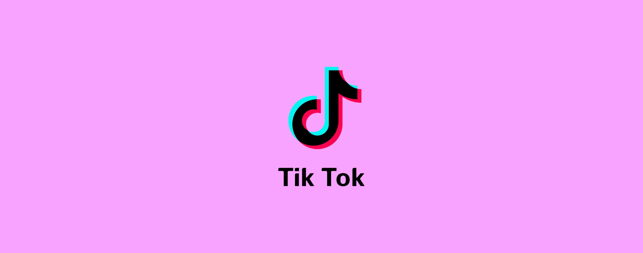 Tiktok All The Best Memes Challenges And Dances And How To Find Them