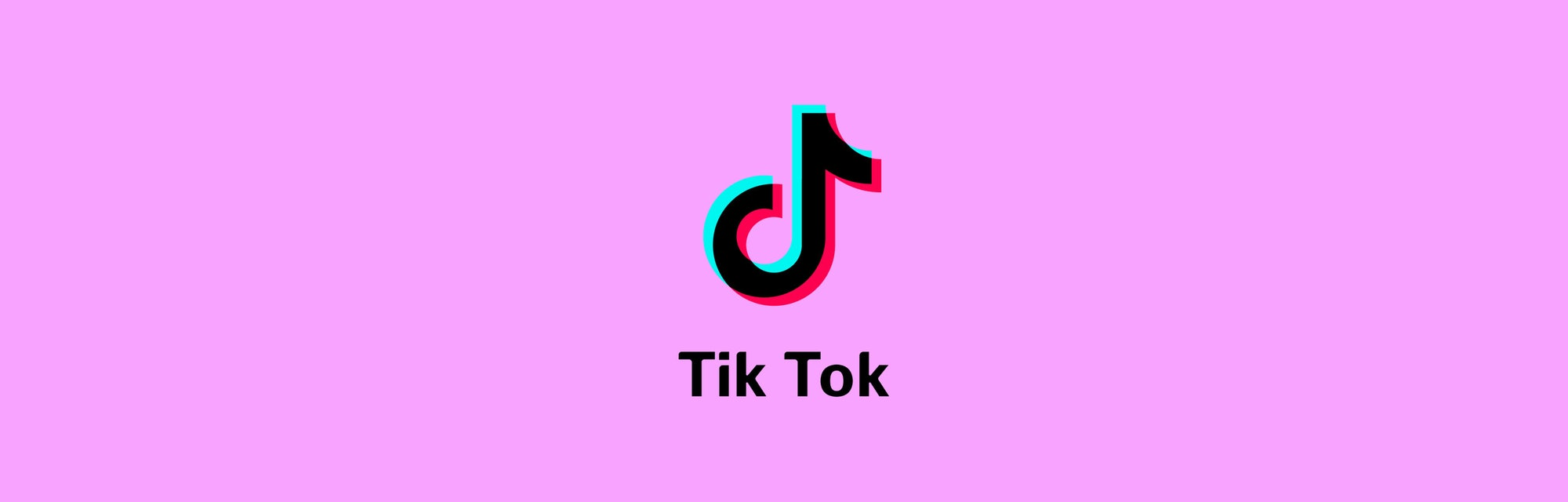 How to find someone on tiktok website