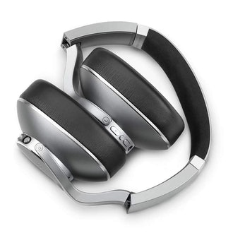 AKG N700NC Over-Ear Foldable Wireless Headphones