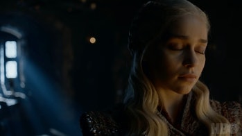 game of thrones season 8 trailer daenerys
