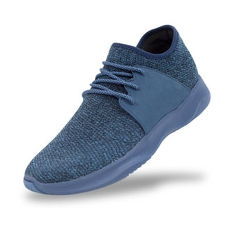 Vessi Everyday Waterproof Shoes - PreOrder