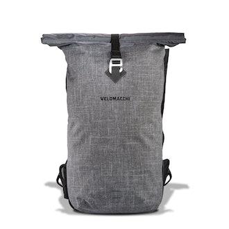 Velomacchi Giro Backpack