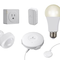 This Is the Least Expensive Smart Home Starter Kit We've Seen - and It Work
